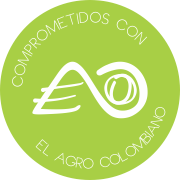 Agro Colombiano